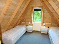 Bild 15: Ferienhaus Dodegge in Misselwarden bei Wremen mit WLAN, eigezäunt