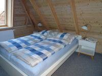 Bild 15: Ferienhaus Dodegge in Misselwarden bei Wremen mit WLAN