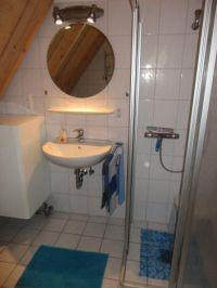 Bild 18: Ferienhaus Dodegge in Misselwarden bei Wremen mit WLAN, eigezäunt