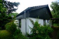 """Bild 3: Ferienhaus """"Natürlich Vulkaneifel"""" zur Alleinnutzung, ruhig und naturnah"""