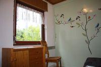 """Bild 18: Ferienhaus """"Natürlich Vulkaneifel"""" zur Alleinnutzung, ruhig und naturnah"""