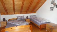 In diesem Zimmer ist noch viel Platz zum spielen! - Bild 6: Ferienwohnung im Naturpark Südschwarzwald-Wutachtal