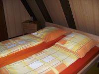 Bild 9: Adels Hütte - Urlaub mit Hund in der Eifel incl. Außen-Whirlpool