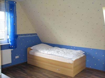 bildergalerie ferienhaus 3903 s derhus s derhafen auf. Black Bedroom Furniture Sets. Home Design Ideas