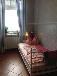 SZ II mit 2 Einzelbetten Babybett vorhanden! - Bild 15: Palais am Park - Ostseebad Kühlungsborn - Ost !