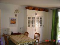 Bild 3: 2 Zimmer Appartement, direkt am Strand