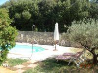 Bild 15: Provence Haus mit grossem Garten und Schwimmbad