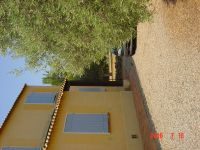 Bild 27: Provence Haus mit grossem Garten und Schwimmbad