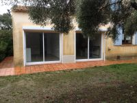 Bild 33: Provence Haus mit grossem Garten und Schwimmbad