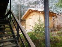 Bild 6: Ferienwohnung Siebenschläfer im historischen Feriendorf
