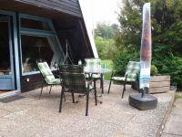 Bild 6: Ferienhaus an der Ostsee in Damp von privat
