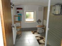 Bild 6: Ferienwohnung im Haus Angermann