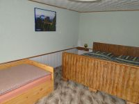 Bild 3: Ferienwohnung im Haus Angermann