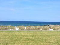 Bild 15: Ostseeurlaub im Ferienappartement Carpe Diem
