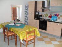 Bild 3: Gardasee Casa Silvia in Albisano für 4 Personen