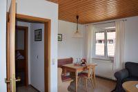 Bild 3: Ferienwohnung *** Pfänder Lindau/Bodensee