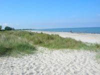 Bild 6: Ferienwohnung Strandstraße nur 300m vom Meer entfernt