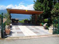 Bild 15: Gardasee Casa Heli II am Gardasee für 2-4 Personen