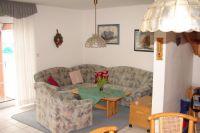Bild 6: Ferienhaus Margaretha - das gemütliche Ferien- Domizil