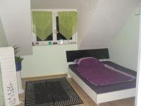 Bett 1.60x2.00,Kleiderschrank 2.00x2.20 - Bild 9: FeWo Schendel in Tettnang Holzhäusern