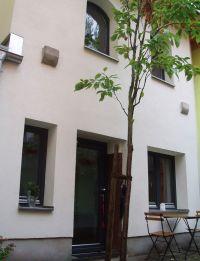 Bild 12: Ferienwohnung Villa Konstanze in der Konstanzer Altstadt