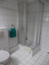Bild 9: Ferienwohnung Haus Hirschfelder Oberharz ****