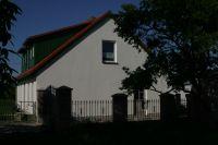 Bild 12: Ferienhaus Beestland am Rande der Mecklenburgischen Schweiz für 6 Personen