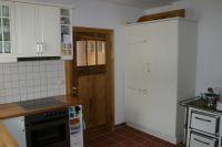 Bild 6: Ferienhaus Beestland am Rande der Mecklenburgischen Schweiz für 6 Personen