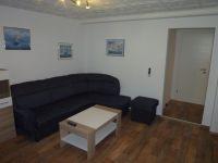 Bild 6: Ferienwohnung Nr. 3 Parkstraße 2