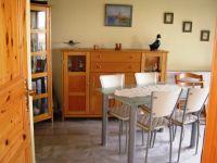 Bild 9: Ferienhaus Bello, Naturlage, Hund erlaubt