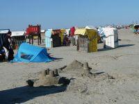 Bild 15: Komfort-Ferienwohnung im Jollenweg in Norddeich Nordsee bis 4 Pers.und Hund