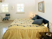 Bild 3: Appartementhaus ATLANTIC - Appartement 11