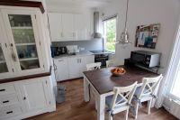 """Bild 6: Charmantes Ferienhaus """"Beveland Cottage"""", privater Garten, am Veerse Meer"""