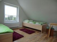 Bild 12: Ferienhaus Frank Burwitz in Wiek auf der Insel Rügen