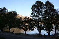 Bild 21: Villa Nini mit eingezäunten Garten am Ledrosee für Urlaub mit dem Hund