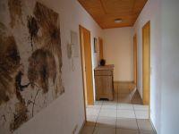 Bild 6: Ferienwohnung Haus Baier****mit Balkon, in 15 Minuten am Bodensee