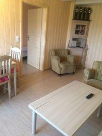 Bild 15: Ferienhaus m.kleiner Wohnung im Dachgeschoss, am Deich für 2 Personen