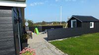 Bild 12: Ferienhaus in Løkken/Süd