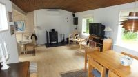 Bild 9: Ferienhaus in Blokhus / Hune, Nordjütland