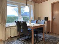 Bild 3: Ferienhaus Landkirchen Thomsen