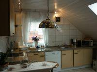 Bild 9: 5-Sterne-Ferienwohnung, 85 qm kinder-u.hundefreundlich in Ostfriesland