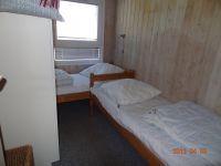 mit 2 Betten - Bild 9: Ferienhaus in Lökken/Furreby