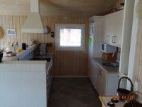 Bild 3: Ferienhaus in Lökken/Furreby