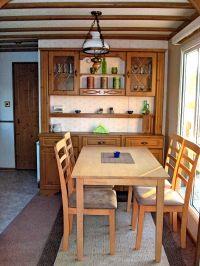"""Bild 3: Häuschen """"Sunshine Cottage"""" für max. 3 Pers. - Ostsee mit Hund - strandnah"""