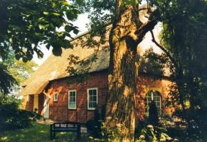 Ansicht Ferienhaus 4697