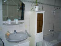 Bild 9: Ferienwohnungen Ute Reinert - FeWo 1 (60 m²)