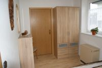 Bild 12: Ferienwohnungen Ute Reinert - Fewo 2 (88-100 m²)