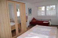 Bild 6: Ferienwohnungen Ute Reinert - Fewo 2 (88-100 m²)