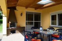"""Bild 3: Ferienhaus """" Casa Laguna"""" Ostseebad Rerik/ OT Roggow"""