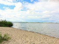 Bild 12: Ferienbungalow an der Ostsee bei Rügen/Stahlbrode